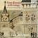 Song of the Volga Boatmen - Leonid Kharitonov & Alexandrov Ensemble