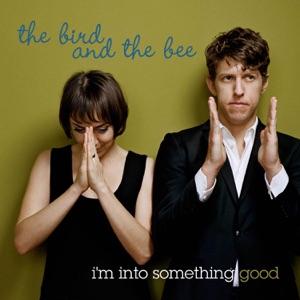 I'm Into Something Good - Single