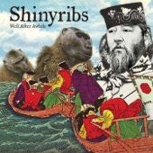 Shinyribs - (If You Need The) 442