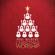 Christmas Worship - Paul Baloche