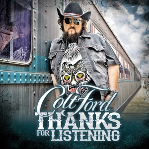 Colt Ford - Dirty Side feat. Walker Hayes