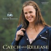 Catch and Release Original Motion Picture Score