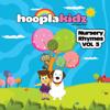 Nursery Rhymes: Hooplakidz, Vol. 3 - Anuradha Javeri