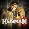 Heisman2 feat Tyga Single