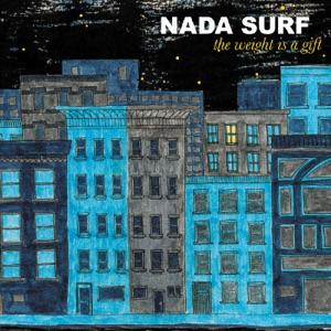 Nada Surf: Always Love