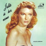 Julie London - I'm In the Mood for Love (feat. Barney Kessel & Ray Leatherwood)