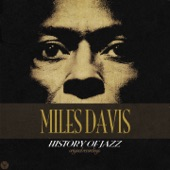 Miles Davis And His Orchestra - Boplicity (Remastered)