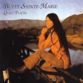 Buffy Sainte-Marie - Why You Been Gone So Long