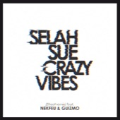 Crazy Vibes (feat. Nekfeu & Guizmo) [Street Remix] - Single
