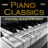 New Piano Classics - Various Artists
