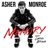 Memory (feat. Chris Brown) - Single