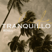Cafe Tranquillo (Re-issue)