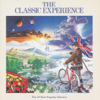The Classic Experience - Various Artists