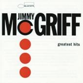 Jimmy McGriff - I've Got A Woman-Parts 1 & 2