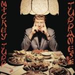 Mickey Jupp - Old Rock 'n' Roller