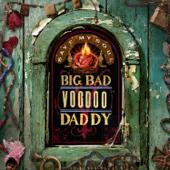 Save My Soul-Big Bad Voodoo Daddy