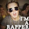 I'm a Rapper (feat. Brett McLaughlin) - Marcus Butler