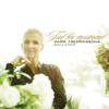 Marie Fredriksson - Ännu doftar kärlek (2002 Digital Remaster;) bild