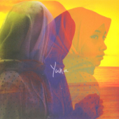 05 - Deeper Conversation - Yuna