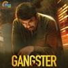 Allah Hu Akbar From Gangster Single