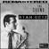 Stan Getz & Stan Getz Quartet - The Sound of Stan Getz