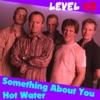 Something About You - Single, Level 42