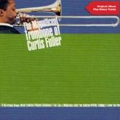 Curtis Fuller - Playpen
