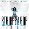 Stripper Bop Remix feat Kevin Gates Jim Jones Single