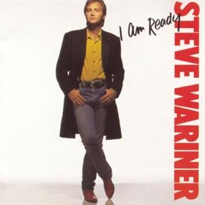 Steve Wariner - A Woman Loves - Line Dance Music