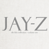 The Hits Collection, Vol. One - JAY-Z