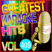 Yesterday Man (Karaoke Version) [Originally Performed By Chris Andrews]