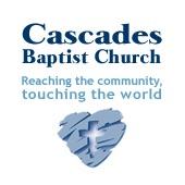 Cascades Baptist Church Sermons