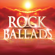 Various Artists - Rock Ballads