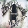 Cypress X Rusko 01 - EP