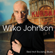 Listen to the Lion - Wilko Johnson