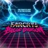Power Glove - Far Cry 3: Blood Dragon Theme