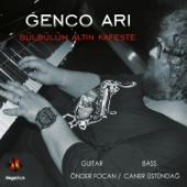 Pervane (feat. Önder Focan & Caner Üstündağ)