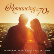Romancing the 70's: Instrumental Hits of the 1970's - Sam Levine & Jack Jezzro - Sam Levine & Jack Jezzro