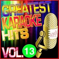 Albert 2 Stone - Greatest Karaoke Hits, Vol. 13 (Karaoke Version)