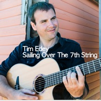Sailing over the 7th String by Tim Edey on Apple Music
