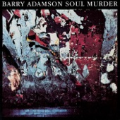 Barry Adamson - Checkpoint Charlie