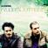 Black Baby (DJ-KiCKS) [Mixed] - Kruder & Dorfmeister