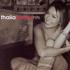 Download Thalía - Rosalinda