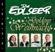 Die Edlseer - Felize <navidad mp3
