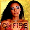 On Fire - Single EP - Single, Shanell