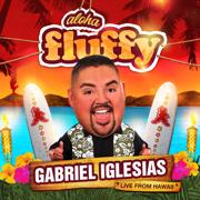 Aloha Fluffy - Gabriel Iglesias - Gabriel Iglesias