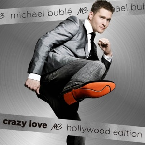 Crazy Love (Hollywood Edition) Mp3 Download