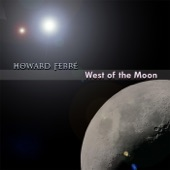 Howard Ferre - Signal Fire: Movement I
