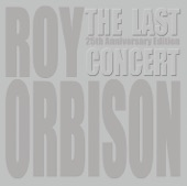 The Last Concert (25th Anniversary Edition)