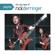 Real American - Rick Derringer - Rick Derringer